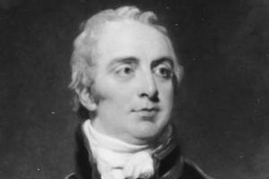 Sotheron/Frank, Frank (1765-1839)