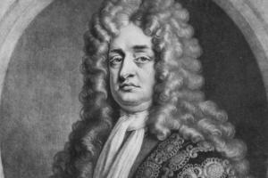 Littleton, Sir Thomas (1647-1709)