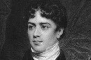 Lambton, John George (1792-1840)