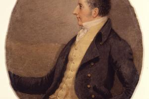 Burdett, Sir Francis (1770-1844)