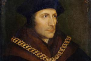 More, Thomas (1477/78-1535)