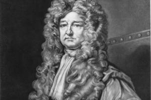 Vaughan, John (1639-1713)