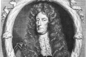 L'Estrange, Sir Roger (1616-1704)