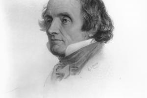 Russell, John, 1st Earl Russell (1792-1878)