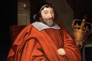 Glanville,  John (c.1586-1661)