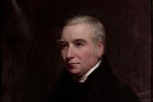 Abercromby, Hon. James (1776-1858)