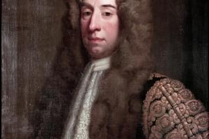 Onslow, Sir Richard (1654-1717)