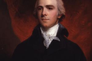 Grenville, William Wyndham (1759-1834)