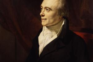 Perceval, Spencer (1762-1812)