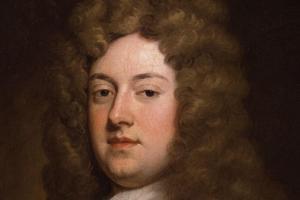 Dunch, Edmund (?1677-1719)