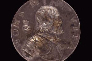 Hotham, Sir John, 1st bt. (1589-1645)