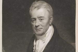 Dundas,  Charles, Baron Amesbury (1751-1832)