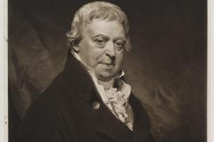 Ferguson, James (1735-1820)