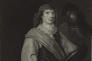 Fiennes, Nathaniel (c. 1608-1669)