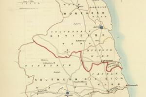 Northumberland