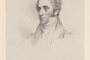 Ord, William (1781-1855)