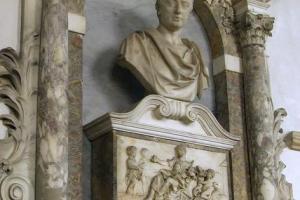 Scrope, John (c. 1662-1752)