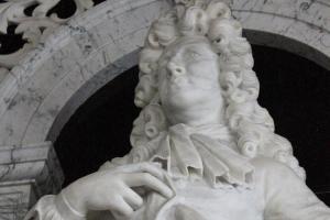 Spencer, Sir Thomas (1639-85)