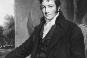 Whitbread, Samuel (1764-1815)