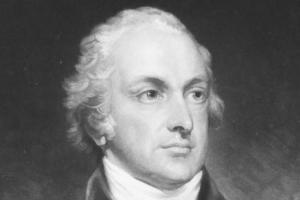 Pelham, Hon. Thomas (1756-1826)
