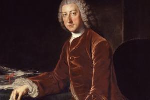 Pitt, William (1708-78)
