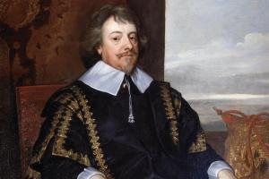 Finch,  John (1584-1660)