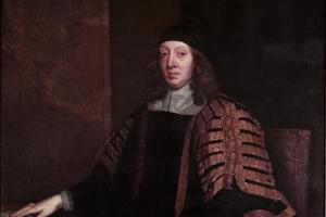 Grimston,  Harbottle (1603-1685)