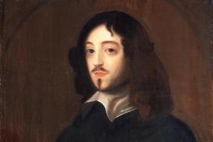 Whitelocke,  Bulstrode (1605-1675)