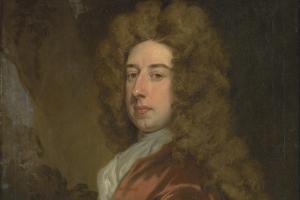 Compton, Hon. Spencer (?1674-1743)