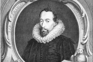 Walsingham, Francis (c.1532-90)