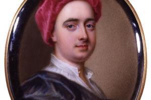 Winnington, Thomas (1696-1746)