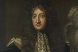 Hyde, Laurence, 1st earl of Rochester (1642-1711)