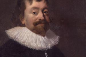 Phelips, Sir Robert (c.1586-1638)
