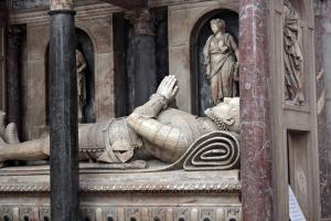Cordell, Sir William (?1522-81)