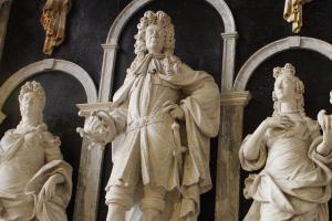 Digby, John, Lord Digby (1634-98)