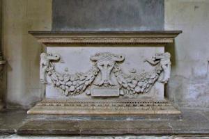 Dormer, Robert (1485/6-1552)