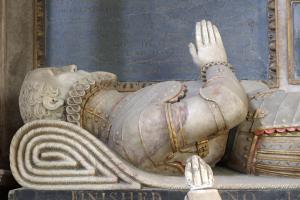 Dormer, Sir William (by 1514-75)