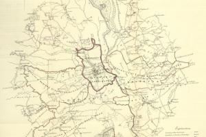 Leominster